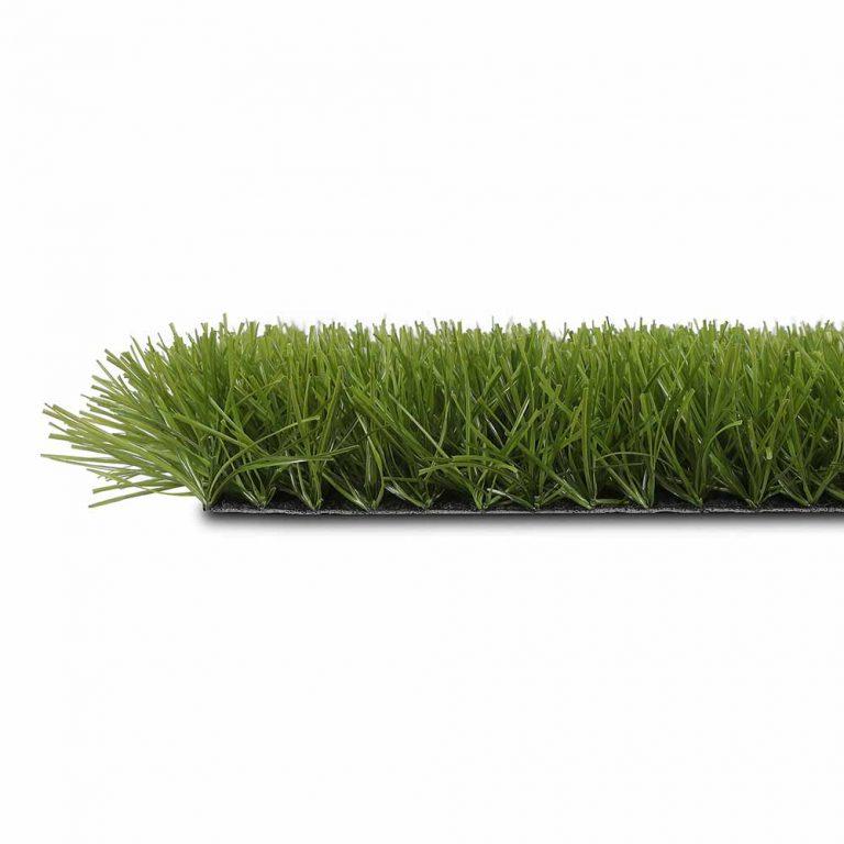 002 power grass suni cim 768x768 1