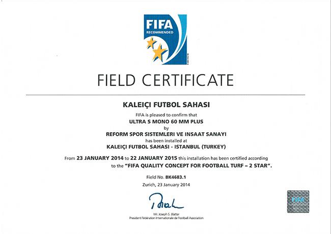 10 fifa2 kaleici futbol sahasi 2014