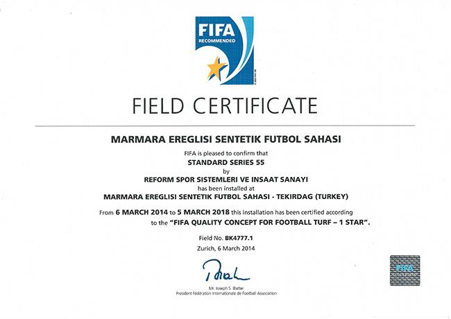 13 fifa1 marmara ereglisi 2014