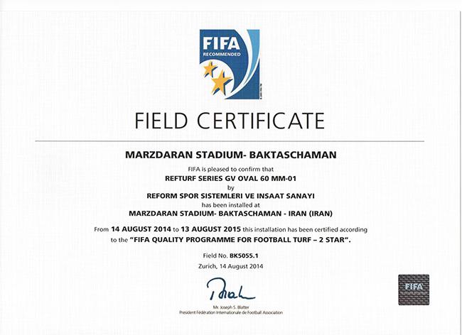 21 fifa2 marzdaran stadium baktaschman 2014