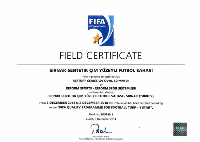 26 fifa1 sirnak sentetik cim futbol sahassi 2014