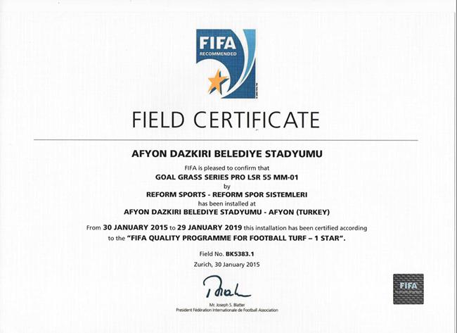 27 fifa1 afyon dazkiri futbol sahasi 2015
