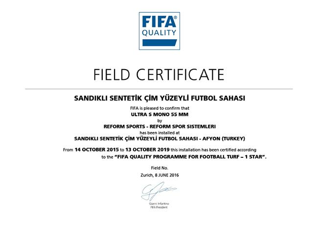 30 fifa1 sandikli sentetik cim futbol sahasi 2016