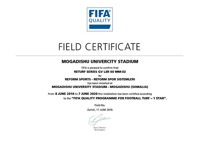 32 fifa1 mogadishu universitesi somali 2016