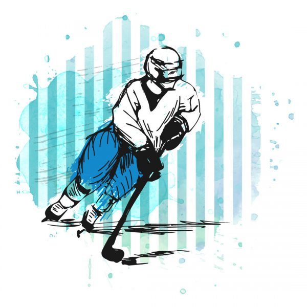 hockey sahalari 4 son