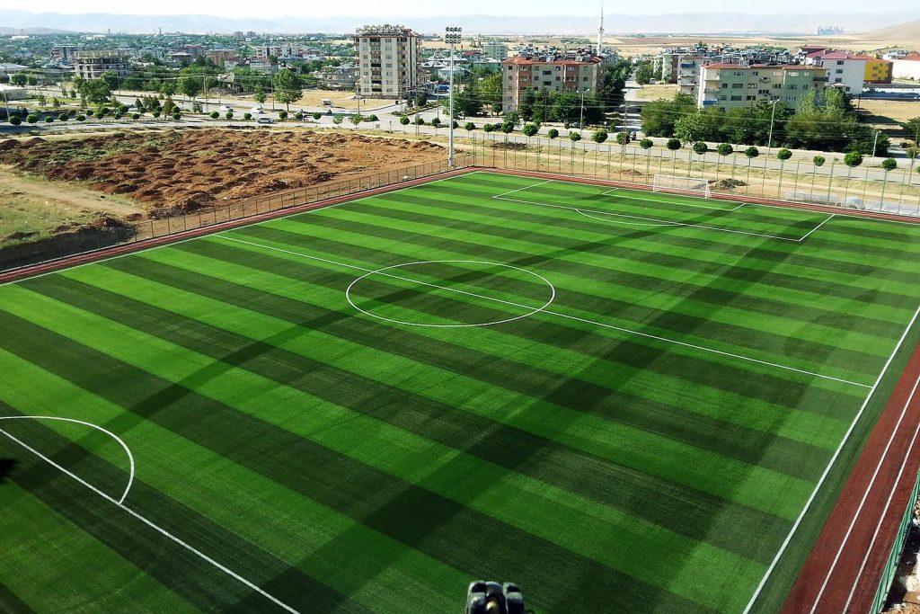 kahramanmaras afsin fifa futbol sahasi 1