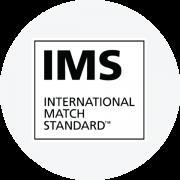 sertifika ikon 3 180x180 2