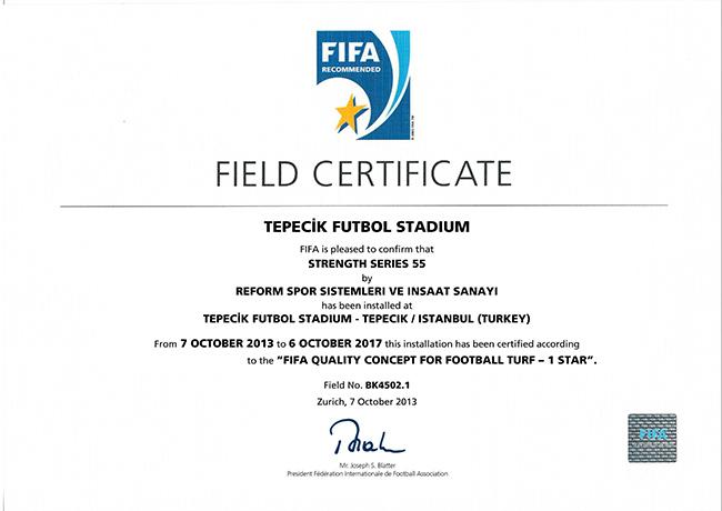 4 fifa1 tepecik stadyumu 2013