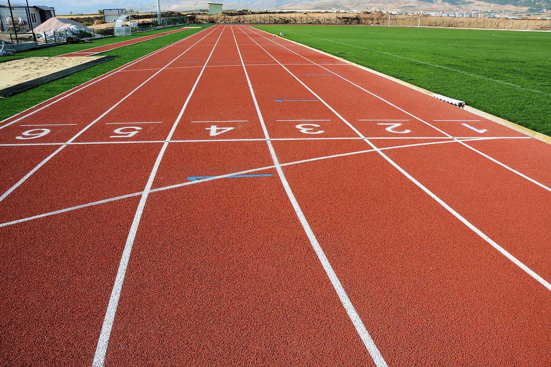 adiyaman atletizm pisti 4
