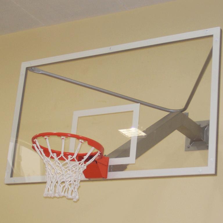 basketbol pota slider img 1