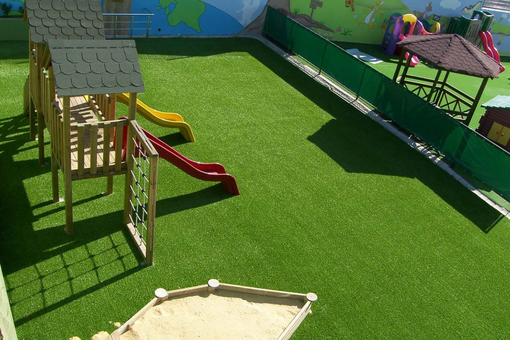 british school cocuk oyun parki 1