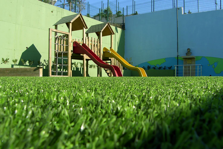 british school cocuk oyun parki 2