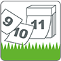 fifa icon 6