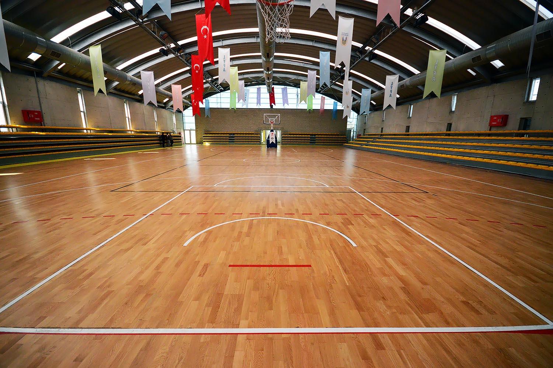luleburgaz yildizlari akademisi basketbol sahasi 1