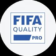 sertifika ikon 1 180x180 2