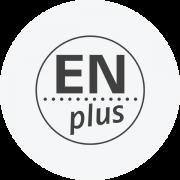 sertifika ikon 12 180x180 1