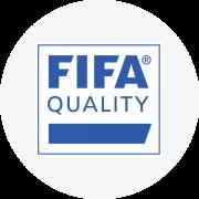 sertifika ikon 2 180x180 1