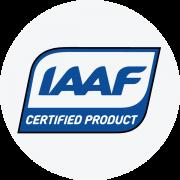 sertifika ikon 4 180x180 1