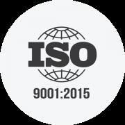 sertifika ikon 7 180x180 1