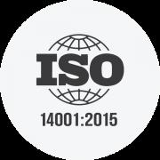 sertifika ikon 8 180x180 1