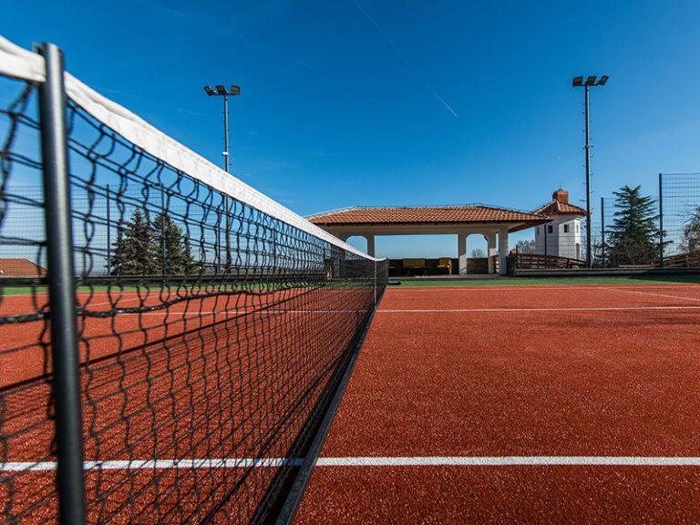 tartan zemin tenis kortu slider img 1